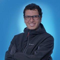 Juan Diego Cano